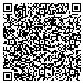 QR code with Badgett Moblie Home Repair contacts