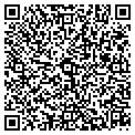 QR code with Panda Garden Chinese Rest contacts
