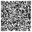 QR code with Business of Brokers of AR contacts