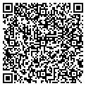 QR code with Inn At The Beach Resort contacts