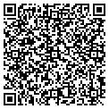 QR code with Regal Hospitality Group contacts