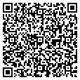 QR code with New Debut contacts