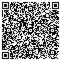 QR code with Soundwave Productions contacts