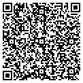 QR code with Momentum Consulting contacts
