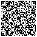 QR code with Kyle's Pool & Patio LLC contacts