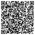 QR code with Get Moving Inc contacts