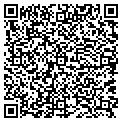 QR code with Miami Nice Excursions Inc contacts