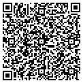 QR code with Barnes Chiropractic Clinic contacts