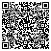 QR code with M A Rentals contacts