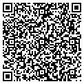 QR code with Total It Solutions Inc contacts