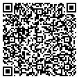 QR code with Audrey's Nails contacts