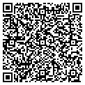 QR code with Florida Publishers Assn Inc contacts