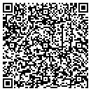 QR code with Florida Orthopaedic Assoc contacts