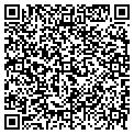 QR code with South Area Adult Education contacts