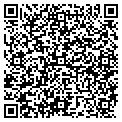 QR code with Florida Dream Riders contacts