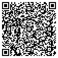 QR code with Chill Factor Inc contacts