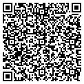 QR code with Off The Menu Entertainment contacts