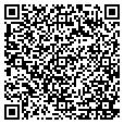 QR code with J & B Products contacts