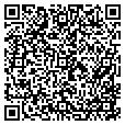QR code with Lumen Mundi contacts