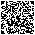 QR code with Novacare Rehabilitation contacts