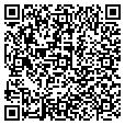 QR code with Job Junction contacts