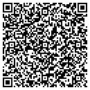 QR code with Western-Southern Life Insur Co contacts