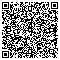 QR code with Baba Auto Body Repair Inc contacts
