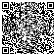 QR code with Delta Pawn Co contacts