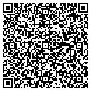 QR code with American College of Nutrition contacts