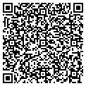 QR code with China Canton Restaurant Inc contacts