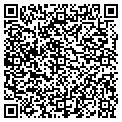 QR code with Adler Institute Lab Medicne contacts