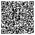 QR code with Starlock Inc contacts