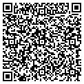 QR code with Sidney Wasserman & Company contacts