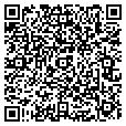 QR code with Belton Real Estate Co contacts