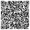 QR code with Berlin Tire Centers contacts