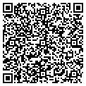 QR code with Richard Castleman contacts