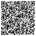 QR code with Daniel E Aponte contacts