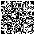 QR code with Brandon Music contacts