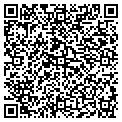 QR code with Big OS Northside Auto Sales contacts
