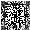 QR code with Tidal Pool & Patio Inc contacts