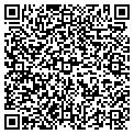 QR code with Brills Plumbing Co contacts