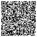 QR code with The Pelixan Group Inc contacts