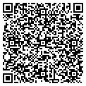 QR code with Jack E Maniscalco MD contacts