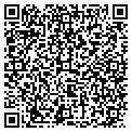 QR code with Doam Import & Export contacts