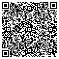 QR code with Barnes Nble College Bookstores contacts