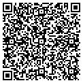 QR code with Wausau Financial Systems contacts