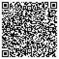 QR code with Holly K Suter Massage Therapy contacts