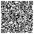 QR code with Kenneth W Korey MD PA contacts