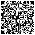 QR code with Richey Medical Center contacts