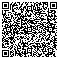 QR code with Florida Water & Utilities Inc contacts